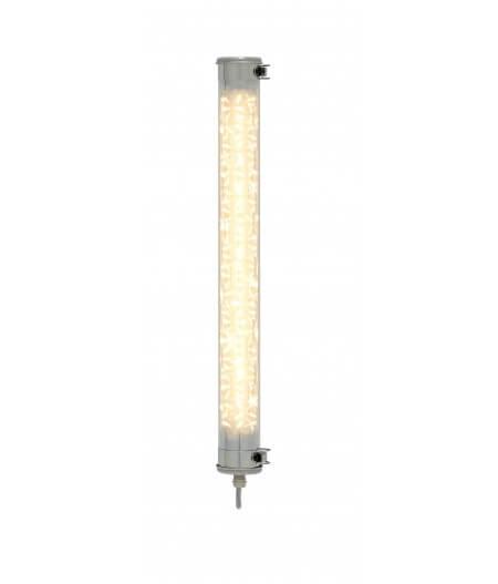 QANIK WALL  70 cm
